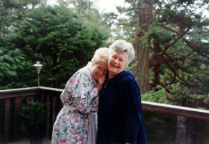 1996j
