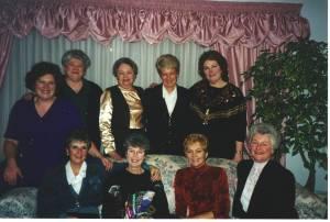 1997b