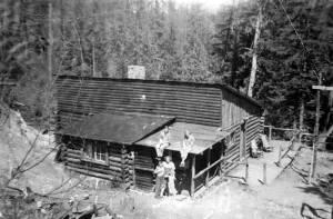 Camp 020