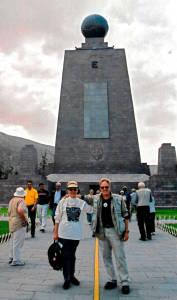 Ecuador.09