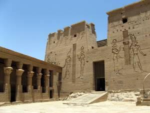 Egypt.06.03