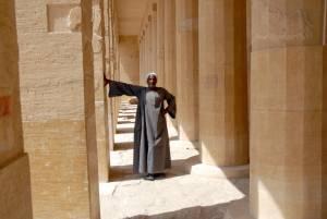 Egypt.07.08