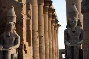 Egypt.08.09