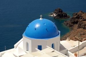 Greece.07.06