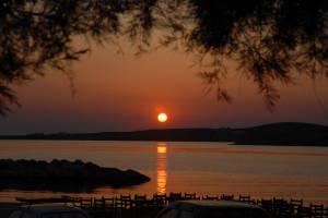 Greece.08.03
