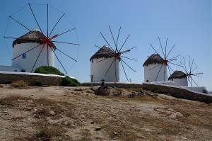 Greece.09.03