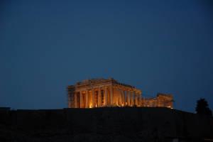 Greece.09.07