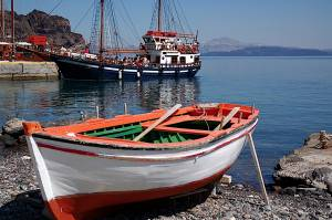 Greece.09.10