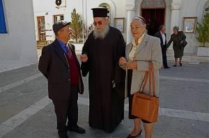 Greece.09.11