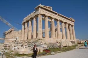 Greece.10.11