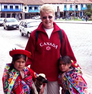 Peru.04.07