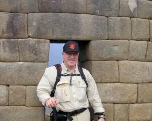 Peru.06.01