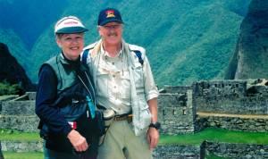 Peru.08