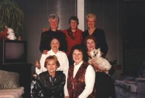 Xmas1996