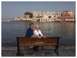 Tour Greece