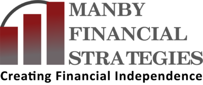 Manby Financial Strategies