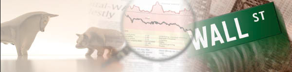 manby financial strategies blog