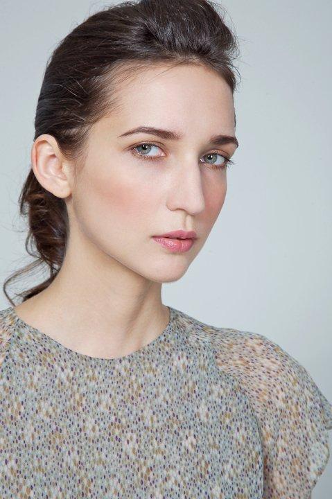 Virginia Beach, VA Makeup Artist Diana Dangelo