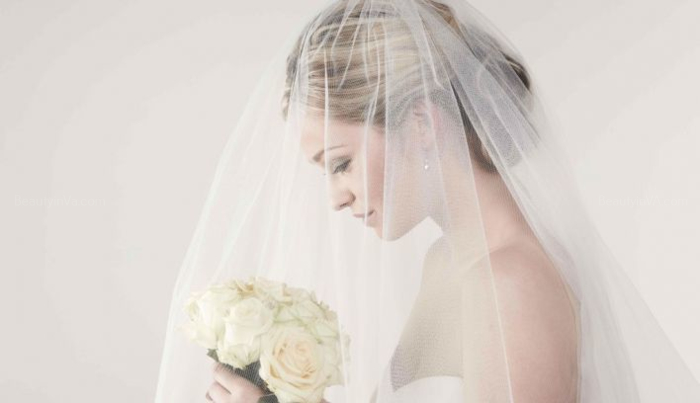 Bridal Makeup Checklist
