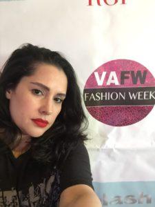 Virginia Fashion Week