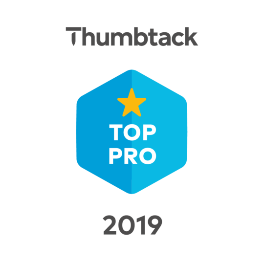 2019-top-pro-badge- Diana Dangelo Virginia Beach Makeup Artist
