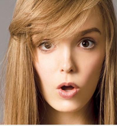 BeautyInVA No Makeup Makeup tips