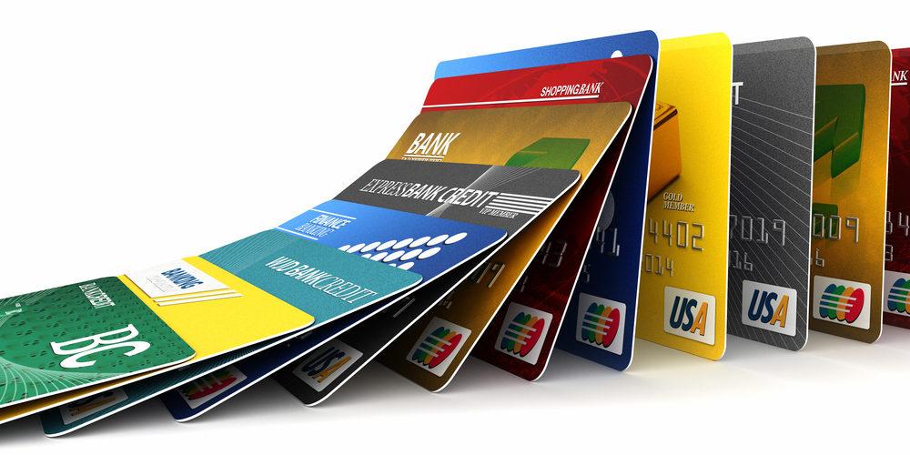 Credit Card Debt Help