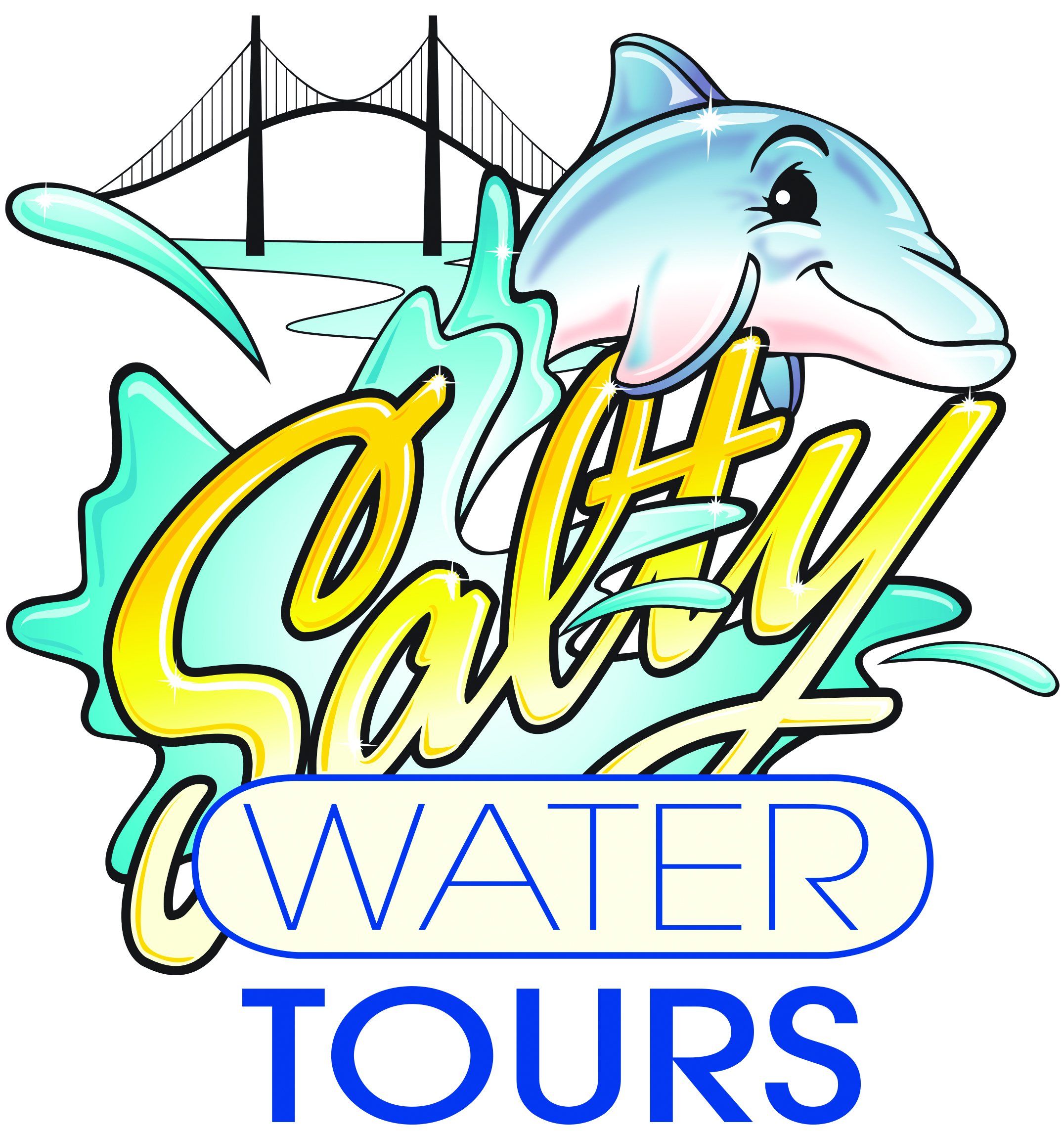 SaltyWaterToursLogo-4C