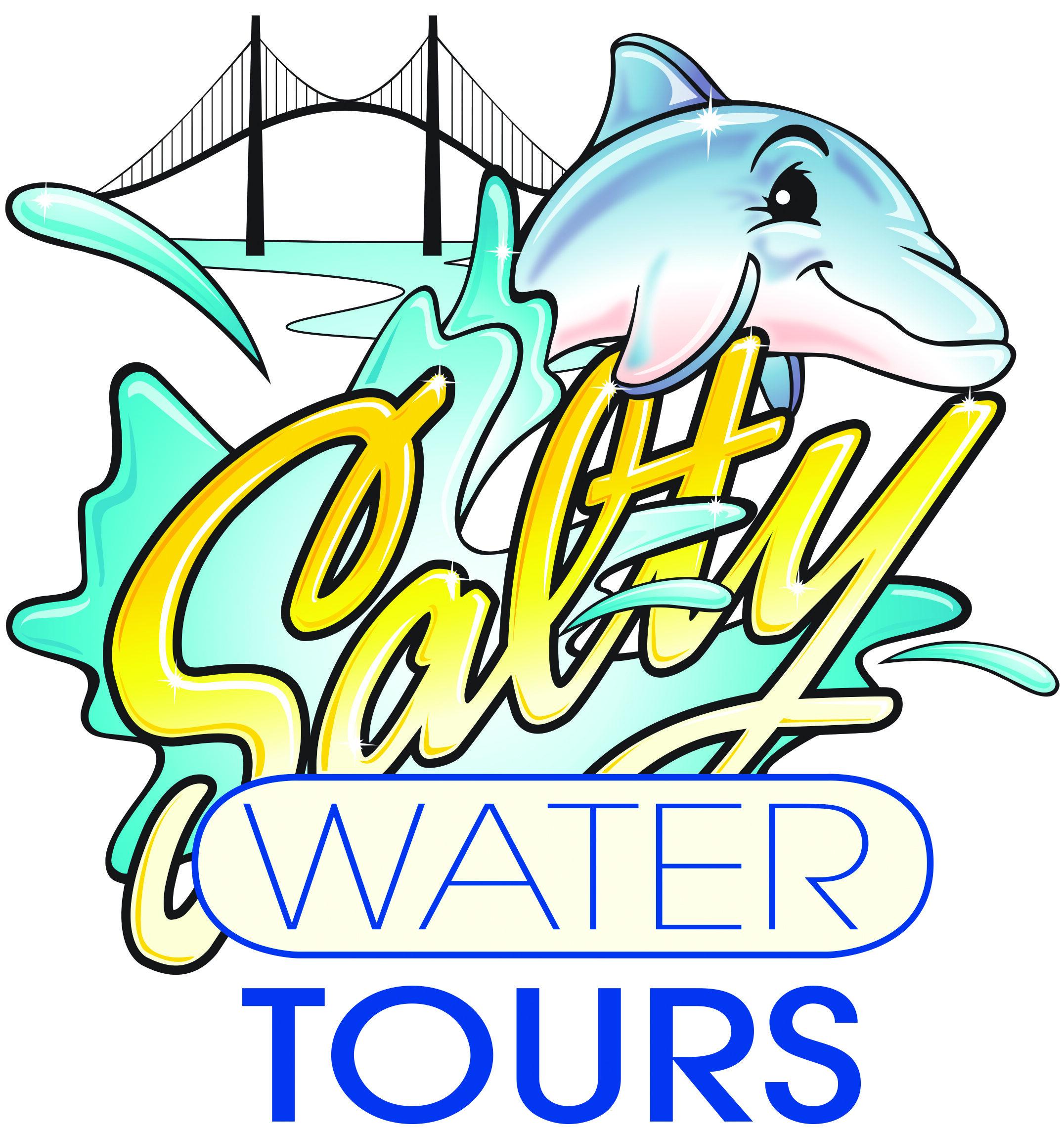 Salty Water Tours, LLC