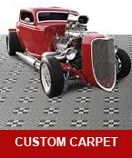 CUSTOM-CARPET