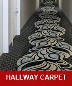 HALLWAY-CONDO-CARPET