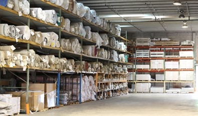 Americarpet Warehouse