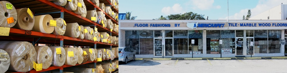 Store-Miamii