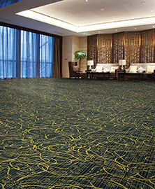 Commercial Carpet In Miami