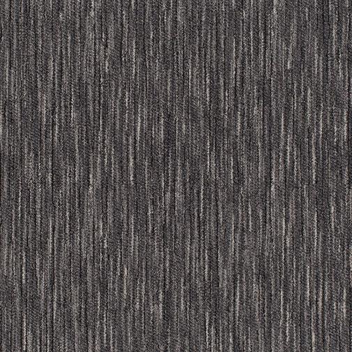 Threads_Black_Marblem.jpg