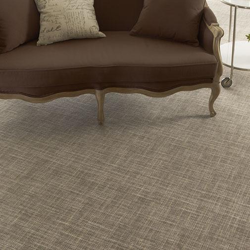 Carpet Commercial in Fort Lauderdale