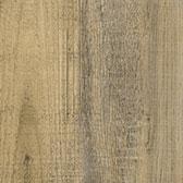 Fissure Oak 2