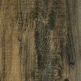 Fissure Oak1