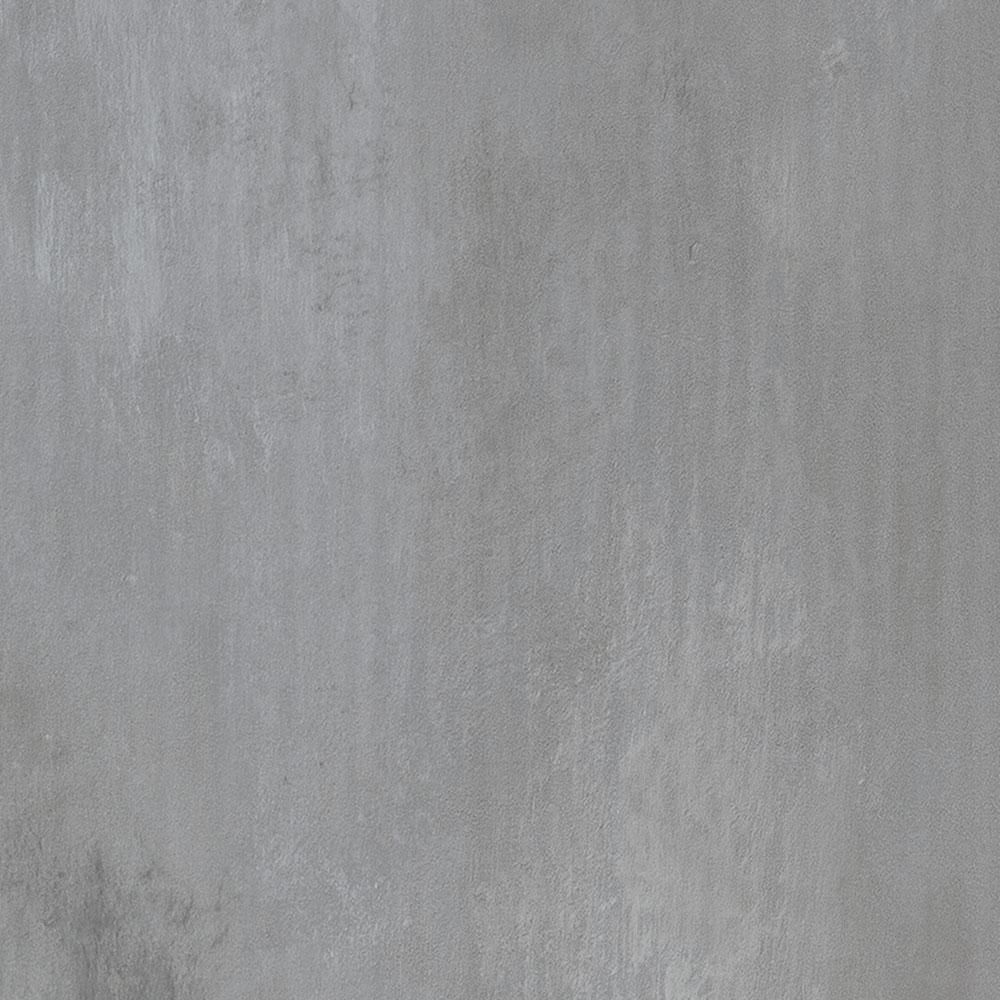 lvt flooring in miami