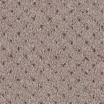 Commercial Carpet in Pembroke Pines