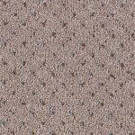 Commercial Carpet in Pembroke Pines