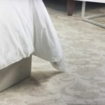 lvt flooring in miami