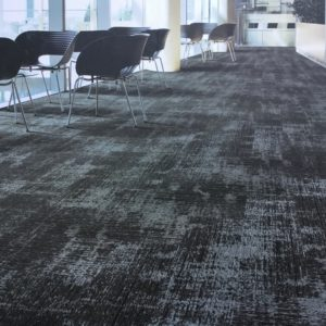 Carpet in Miami