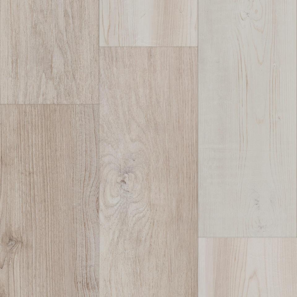 Luxury Waterproof Floors