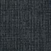 commercial carpet in miami