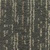 broadloom carpet miami
