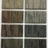 broadloom carpet installation miami