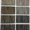 carpet tile in golden glades
