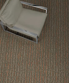broadloom carpet miami