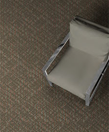 carpet broadloom installation miami